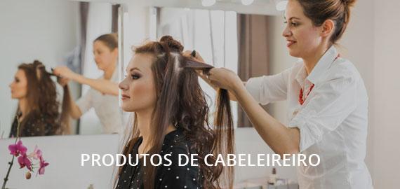produtos-cabeleireiro